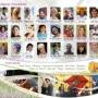 14-18 Julio - YOGA-TUR  YOGAFESTIVAL INTERNACIONAL EN GALICIA