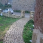 casa reformada rústica en Cantabria