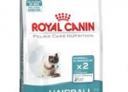 Royal Canin Hairball 4 Kg en superoferta para gatos