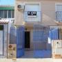 URGE VENTA:DUPLEX EN LO PAGAN-MURCIA-135.000e-NEGOCIABLES  Y AMUEBLADO