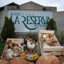 Hotel para el mes de mayo y junio, disfrute de la naturaleza en Soria Recorrer Soria y su