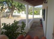 Portugal Algarve Vacaciones