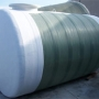 Depósito Agua Potable de 5000 litros.A Estrenar