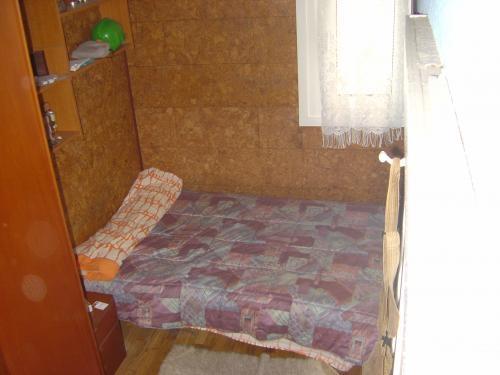 Rent apartament opportunity-alquiler piso sanfermin 2010