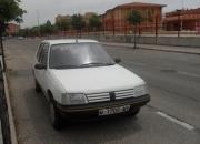 Peugeot 205 1.1 STYLE