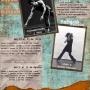 estudio de danza la bisagra cursillos julio y agosto  2010 rebecca falcon y joaquin lopez