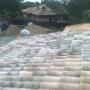 Goteras, tejados, filtraciones, humedades