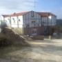 Vendo o alquilo con opción compra Hotel Rural en la provincia de Madrid