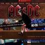 AC/DC Entradas concierto en Bilbao,