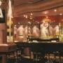 Alquilo-vendo local Pub en Mutxamel(Alicante)