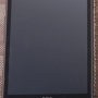 HTC HD2 (Liberado) MUY BARATO 420 USD ... ENVIO INTERNACIONAL GRATIS