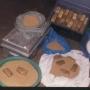 de primas de oro puro y calidad en quilates y 22 +