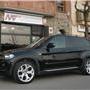 compro coches y furgonetas con reserva de dominio o embargo 688298070