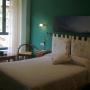 VENDO O ALQUILO HOTEL RURAL EN ASTURIAS