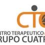 Tratamiento del alcoholismo y adicciones en Madrid. CT Grupo 4