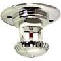 MultiCam, venta e instalación de cámaras ocultas, camufladas, ip, grabadoras.