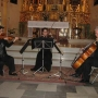 Música clásica para eventos, Bodas, cenas- Sevilla, Cadiz