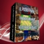 Gran libro práctico para propiciar cambios de vida