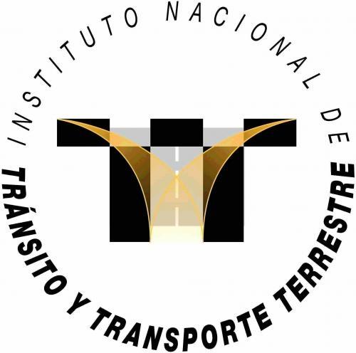 Citas inttt tramito para vehiculos, motos y licencias en 150bf