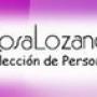 SERVICIO DOMÉSTICO MADRID