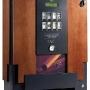 maquinas vending (cava 7 )