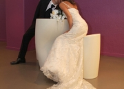 Fotografo de bodas economico, profesional, fotografo para bodas barato