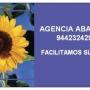 Cuidado de mayores  y servicio doméstico en Vizcaya 944232429