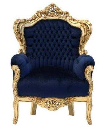 Muebles barroco estilo francs mesa de comedor antiguo for Muebles estilo barroco moderno