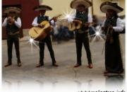 San sebastian 662040268 mariachis en guipuzkoa