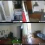 Single Habitacion en Alquiler 1 persona