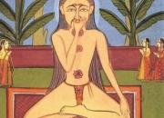 Clases de pilates y kundalini yoga