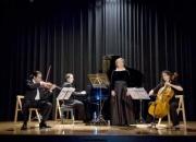 Casament-amenizaciones-bodas música clásica barce…