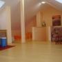 Chalet en Villaviciosa de Odón con habitación en alquiler. Habitación en alquiler  a estud