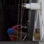 Pvc tubos, tubos de pvc pluviales, Canalones y bajantes, limpieza, reparación y sustitució