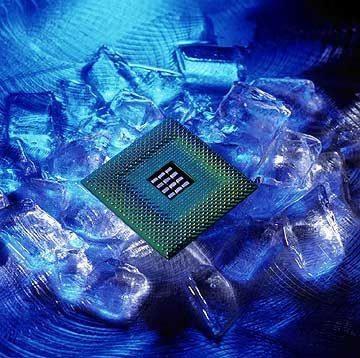 Servicio tecnico informatico en las palmas