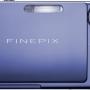 Camara Fujifilm FinePix