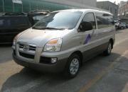 Taxi Aeropuerto Lima Peru - Servicio de Vans Ejecutivas - Taxi Van en Lima