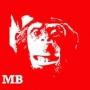 Monkey-Business (Ebrocalling SLL) Locales de ensayo, Sala multiusos y Producción ejecutiva