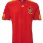 2015 Copa del Mundo de fútbol camiseta camiseta a la venta en www.afitch-shop.com