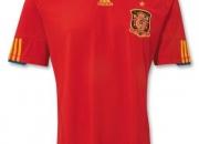 2015 copa del mundo de fútbol camiseta camiseta a…