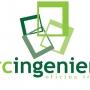 Licencia Apertura, Cambio Titularidad, Proyectos, Instalaciones, Reformas,Tramitaciones...