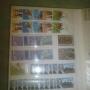 Vendo sellos nuevos