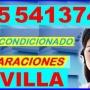 955 541374 REPARACION DE AIRE ACONDICIONADO SEVILLA RECARGA DE GAS R-22
