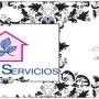 www.abandoservicios.com