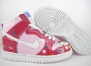 baratos zapatos Nike Dunk en venta