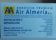 SERVICIO-TECNICO LG-EN ALMERIA-664836045