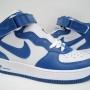venta al por mayor baratos Nike AF1 zapatos