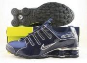 venta al por mayor zapatillas Nike Shox baratos: R2, R3, R4, R5, R6, OZ, NZ, TL3