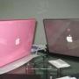 Nueva Apple MacBook Pro MA609LL / A 15