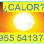 FIRSTLINE SEVILLA 955 541374 SERVICIO TECNICO DE REPARACIONES RECARGA DE GAS R 22